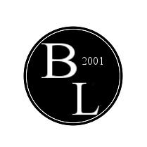 Boucheire LORIN